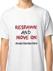 Respawn Classic T-Shirt