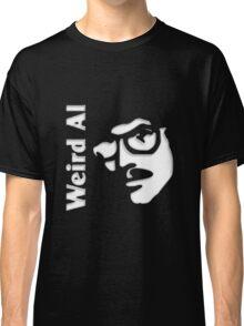 Weird Al Classic T-Shirt