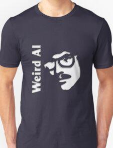Weird Al Unisex T-Shirt