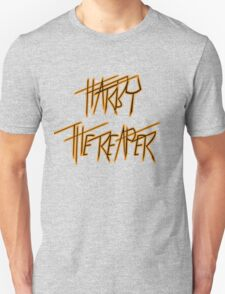 Harby the reaper T-Shirt