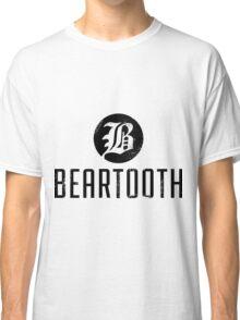 Beartooth Classic T-Shirt