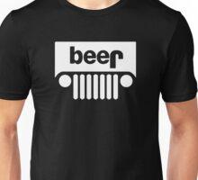 My Car Unisex T-Shirt