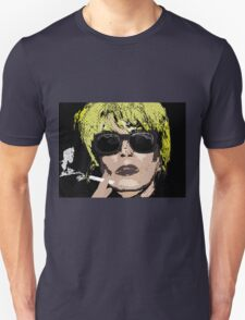 But is it Art? T-Shirt