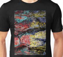 Bark Unisex T-Shirt