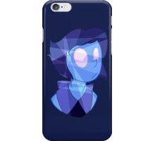 Mirror Lapis iPhone Case/Skin