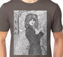The Elven King Unisex T-Shirt