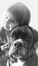 Best Friends 4eva by Evita