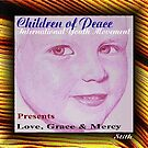Children of Peace by Jerry  Stith