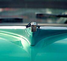 Pontiac by johnny5