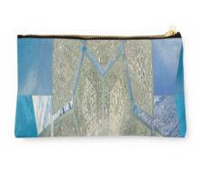 Gilded Ether Studio Pouch