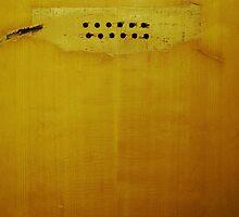 Deadwood by blueguitarman