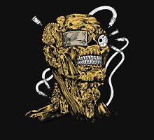 Sadistic skull Unisex T-Shirt