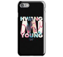 Girls' Generation (SNSD) Tiffany 'Party' iPhone Case/Skin