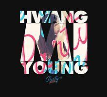 Girls' Generation (SNSD) Tiffany 'Party' T-Shirt