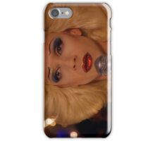 Origin of Love - Hedwig and the Angry Inch iPhone Case/Skin