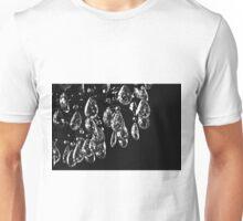 Glimmer of Hope Unisex T-Shirt