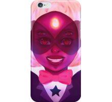 Sardonyx-Steven Universe iPhone Case/Skin