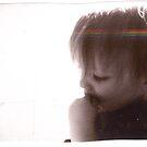 Rainbow dreaming 01 by iancherine