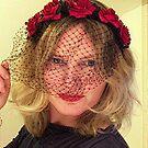 ~ La Vie En Rose ~ by Alexandra  Lexx