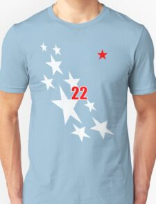 Lalas-Land Unisex T-Shirt
