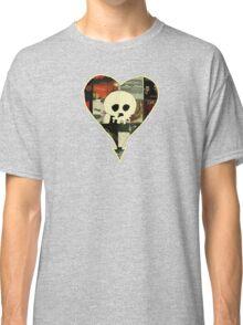 Alkaline Trio - Band Classic T-Shirt