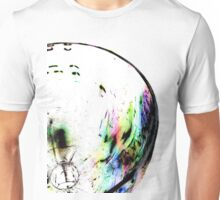 'Imperfect' Shirt Unisex T-Shirt