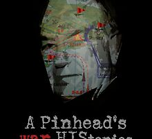 Bill O'Reilly: A Pinhead's War HIStories by Alex Preiss
