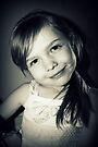 Little Miss by Evita