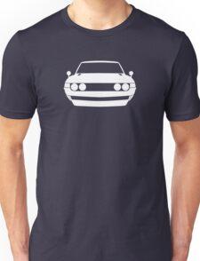 A20, A35 Simle front end design T-Shirt