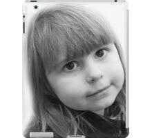Moody Tuesday iPad Case/Skin