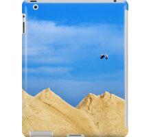 Sand Hills iPad Case/Skin