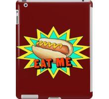 Eat Me iPad Case/Skin