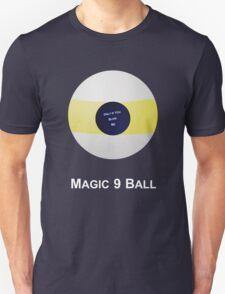 Magic 9 Ball T-Shirt