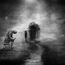Portal by Nicola Smith