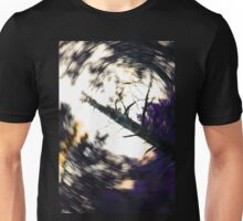 The Dying Tree Unisex T-Shirt
