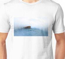 House on the Lake Unisex T-Shirt