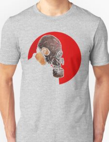 The Days Last So Long Unisex T-Shirt