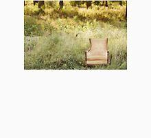 Enchanting Chair Unisex T-Shirt