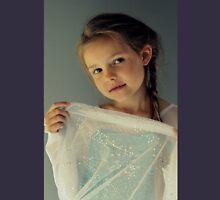 Dreams Of Elsa Unisex T-Shirt