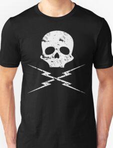 DEATHPROOF! T-Shirt