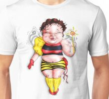 Bumble Fairy Unisex T-Shirt