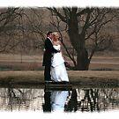 Wedding HDR by JandeBeer