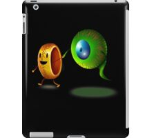 Lord of the Septic Eye iPad Case/Skin
