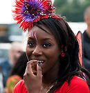 Carnival time by Elaine123