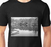 Snowy River Unisex T-Shirt