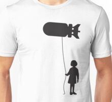 Bomballoon! T-Shirt