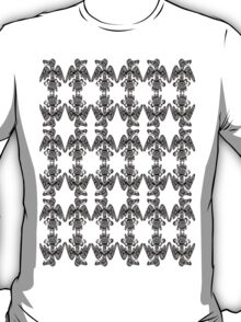 Thunderbird #3 T-Shirt
