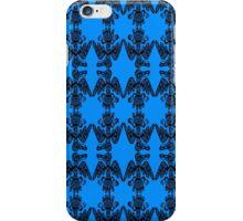 Thunderbird #3 iPhone Case/Skin