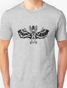 batcool T-Shirt