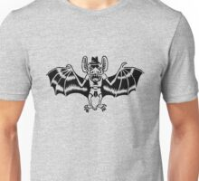batcool Unisex T-Shirt